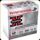 "Winchester - 12 Ga 2 3/4"" - 1 1/8oz - Shot 6 - 25ct - W12H6"