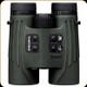Vortex - Fury HD 5000 AB - 10x42 - Laser Rangefinder Binocular - LRF302
