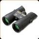 Steiner - Predator - 8x42 Binoculars - S2443