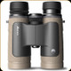 Burris - Droptine - 8x42 Binoculars - Sand - 300290