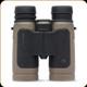 Burris - Droptine - 10x42 Binoculars - Sand - 300291