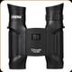 Steiner - Champ - 10x26 Binoculars - Black - S2113