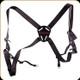 Burris - Binocular Chest Harness - 300157
