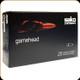 Sako - 6.5 Creedmoor - 140 Gr - Gamehead - Soft Point - 20ct - 129H