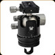 Vortex - Radian Ball Head - TRH-BAL1