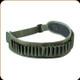 Beretta - B-Wild 20 Ga Cartridge Belt - Light & Dark Green - CA091T16110789UNI