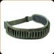 Beretta - B-Wild 28 Ga Cartridge Belt - Light & Dark Green - CA081T16110789UNI