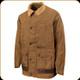 Beretta - Gunner Field Jacket - Hunting Brown - XXL - GU483T1652088LXXL