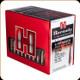 Hornady - 30 Cal - 230 Gr - A-Tip Match - 100ct - 3091