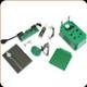 RCBS - Case Preparation Kit - 9304