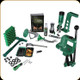 RCBS - Rebel Plus Reloading Kit - 9252