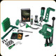 RCBS - Rebel Master Reloading Kit - 9251