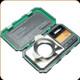 RCBS - 1500 Grain Digital Pocket Scale - 98914