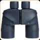 Bushnell - Marine - 7x50mm Binoculars - Blue - 137501
