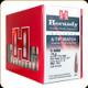 Hornady - 6.5mm - 135 Gr - A-Tip Match - 100ct - 26179