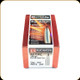 Hornady - 30 Cal - 155 Gr - ELD Match - Boat Tail - 100ct - 30313