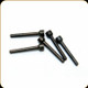 RCBS - Headed Decapping Pins - 5pk - 90164