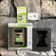 Reconeco Outdoors - Scout HD Combo Pack