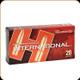 Hornady - 300 Win Mag - 10,69g/165 Gr - Superformance International - GMX - 20ct - 82038