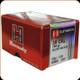 Hornady - 30 Cal - 195 Gr - ELD Match - 100ct - 30951