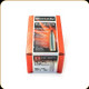 Hornady - 30 Cal - 178 Gr - ELD Match - Boat Tail - 100ct - 30713
