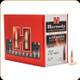 Hornady - 6mm - 110 Gr - A-Tip Match - 100ct - 24531
