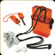 Ultimate Survival Technologies - Fire Starter Kit 1.0 - 20-729-01