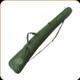 "Beretta - B-Wild Medium Gun Case - 50"" - Light & Dark Green - FO201T16110789UNI"