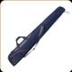 "Beretta - Uniform Pro Double Soft Gun Case - 54"" - Blue - FO481T1932054VUNI"