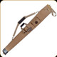 "Beretta - WaxWear Gun Case - 60"" - Brown - FO800020610832UNI"