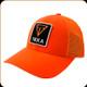Tikka - Trucker Hat - Blaze orange - 0855-008