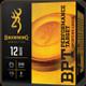 """Browning - 12 Ga 2.75"""" - 1 1/8oz - Shot 8 - BPT - Performance Target Light - 25ct - B193611228"""