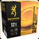 """Browning - 12 Ga 2.75"""" - 1 1/8oz - Shot 7.5 - BPT - Performance Target Handicap - 25ct - B193641227"""