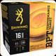 """Browning - 16 Ga 2.75"""" - 1oz - Shot 8 - BPT - Performance Target - 25ct - B193611628"""