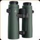 Swarovski - EL-Range - 10x42mm - Laser Rangefinder Binocular w/Tracking Assist - Green - 72010