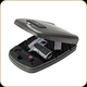Hornady - Rapid Safe - 4800KP - Pistol Safe w/RFID Lock - Steel - 98141