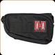 Hornady - Cheek Piece Pad - Left Hand - Black - 99113