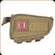 Hornady - Cheek Piece Pad - Right Hand - Tan - 99110