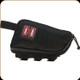 Hornady - Cheek Piece Pad - Right Hand - Black - 99108