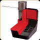 Hornady - Vibratory Powder Trickler - 050102