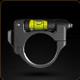 Flatline Ops - Accu/Level - Sniper - 35mm