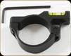Flatline Ops - Accu/Level - Recon - 30mm