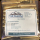 T&R Supply - 300 Winchester Magnum - Once-Fired Brass - Mixed Headstamp - 50ct