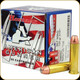 Hornady - 357 Mag - 125 Gr - American Gunner - XTP (eXtreme Terminal Performance) Jacketed Hollow Point - 25ct - 90504