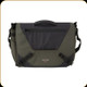 Allen - Tac6 - Base Tactical Messenger Bag - Green/Black - 10886