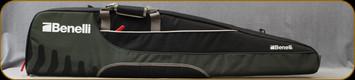 """Benelli - Soft Rifle Case - 48"""" - Dark Green - FOH93552716"""