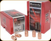 Hornady - 45 Cal - 300 Gr - XTP Mag - Jacketed Hollow Point - 50ct - 45235