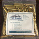 T&R Supply - 223 Remington - Once-Fired Brass - Matched Headstamp - PPU - 100ct