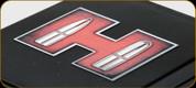 """Hornady - Magnet - 5""""x6 1/4"""" - 99122"""