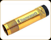 Browning - Choke Tube - 12 Ga Invector-Plus - Diana Grade - Light Modified - Gold - 1130533